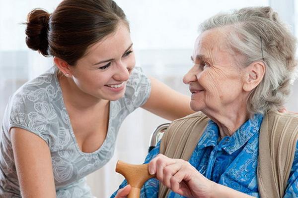 ทำไมคนป่วย อัลไซเมอร์ เพิ่มมากขึ้น ? โรคสมองเสื่อ โรคความจำเสื่อม โรคอัลไซเมอร์ สมองเสื่อม ความจำเสื่อม คนป่วย
