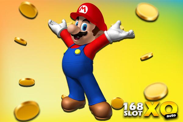 เล่นสล็อต แล้วได้เงินจริง ต้องเล่นกับ SLOTXO สล็อต สล็อตออนไลน์ เกมสล็อต เกมสล็อตออนไลน์ สล็อตXO Slotxo Slot ทดลองเล่นสล็อต ทดลองเล่นฟรี ทางเข้าslotxo