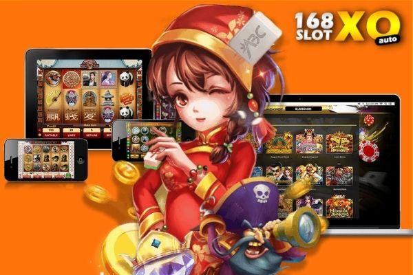 ทำเงินได้ทุกที่แค่เล่น สล็อตออนไลน์ กับ SLOTXO ! สล็อต สล็อตออนไลน์ เกมสล็อต เกมสล็อตออนไลน์ สล็อตXO Slotxo Slot ทดลองเล่นสล็อต ทดลองเล่นฟรี ทางเข้าslotxo