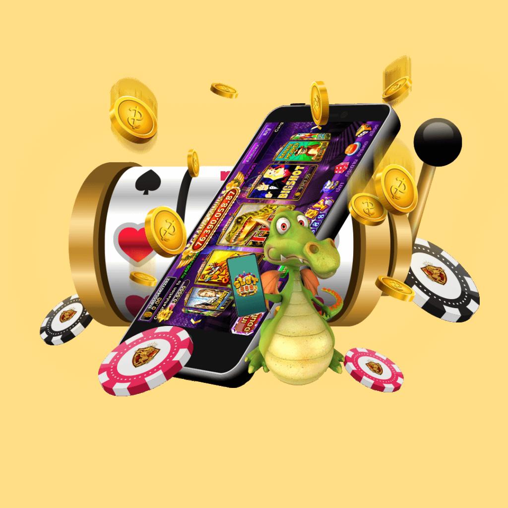 เลือกช่วงเวลาในการเล่นให้ดี slot slotxo เกมสล็อต เกมสล็อตออนไลน์ ทดลองเล่นสล็อต สมัครสมาชิกสล็อต ทดลองเล่นslot สมัครสมาชิกslotxo